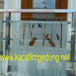 cutting-sticker-burung